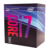 Intel® Core i5-8700 8th Gen Processor
