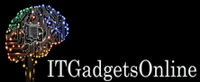 IT Gadgets Online