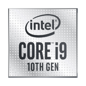 X-Series Intel Core i9-10900X 10 Gen Processor