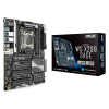 ASUS Intel WS X299 Sage Workstaition Motherboard