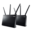ASUS AiMesh RT-AC68U Routers