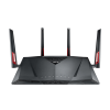 ASUS RT-AC88U Wireless Dual Band Router