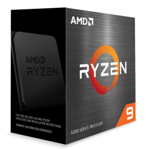 AMD Ryzen 9 5950X Processor price